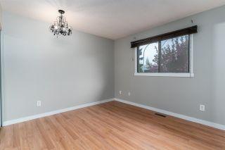Photo 15: 5805 51 Avenue: Beaumont House for sale : MLS®# E4244986