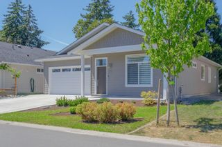 Photo 2: 177 Bellamy Link in : La Thetis Heights House for sale (Langford)  : MLS®# 877357