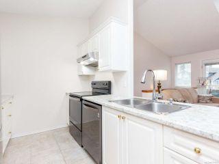 Photo 13: 6119 Westridge Rd in DUNCAN: Du West Duncan Half Duplex for sale (Duncan)  : MLS®# 831093