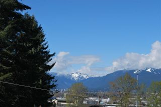 """Photo 22: 403 4181 NORFOLK Street in Burnaby: Central BN Condo for sale in """"Norfolk Place"""" (Burnaby North)  : MLS®# R2521376"""