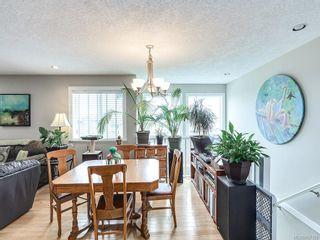 Photo 6: 2382 Caffery Pl in : Sk Sooke Vill Core House for sale (Sooke)  : MLS®# 857185