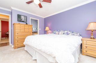Photo 26: 7504 GARNET Drive in Chilliwack: Sardis West Vedder Rd House for sale (Sardis)  : MLS®# R2491237