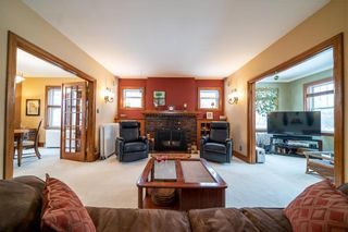 Photo 8: 166 Scotia Street in Winnipeg: Scotia Heights Residential for sale (4D)  : MLS®# 202100255
