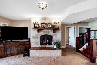 Photo 29: 301 - 42208 TWP 650: Rural Bonnyville M.D. House for sale : MLS®# E4250714