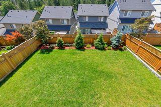 Photo 27: 1238 Bombardier Cres in Langford: La Westhills House for sale : MLS®# 840368