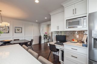 Photo 17: 31929 ROYAL Crescent in Abbotsford: Abbotsford West House for sale : MLS®# R2583237