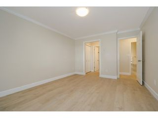 "Photo 12: 409 1353 VIDAL Street: White Rock Condo for sale in ""SEAPARK WEST"" (South Surrey White Rock)  : MLS®# R2199451"