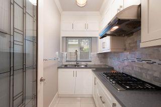 Photo 8: 9231 CHAPMOND Crescent in Richmond: Seafair House for sale : MLS®# R2411403