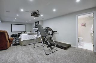 Photo 37: 11424 Wilkes Road SE in Calgary: Willow Park Detached for sale : MLS®# A1092798