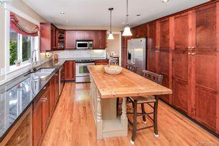 Photo 3: 1634 Elise Close in SOOKE: Sk Whiffin Spit House for sale (Sooke)  : MLS®# 834995