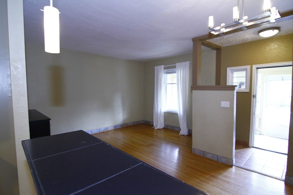 Photo 16: Photos: 486 Craig Street in WINNIPEG: WOLSELEY Single Family Detached for sale (West Winnipeg)  : MLS®# 1321472