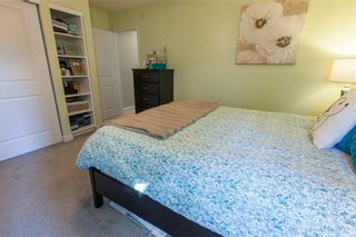 Photo 20: 103 302 Tait Crescent in Saskatoon: Wildwood Residential for sale : MLS®# SK705864