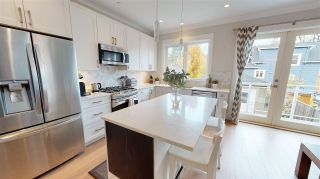 Photo 7: 369 E 28TH Avenue in Vancouver: Main House for sale (Vancouver East)  : MLS®# R2515550