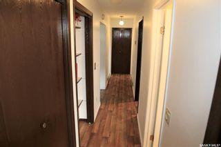 Photo 22: Perrault Acreage in Tisdale: Residential for sale : MLS®# SK855472