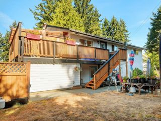 Photo 25: 2932 Deborah Pl in : Co Colwood Lake House for sale (Colwood)  : MLS®# 884280