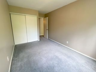 Photo 23: 305 10330 113 Street in Edmonton: Zone 12 Condo for sale : MLS®# E4250079