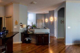 Photo 6: 16 12610-15 Avenue in Edmonton: Zone 55 House Half Duplex for sale : MLS®# E4248557