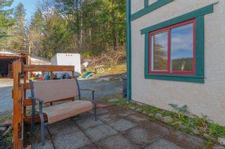 Photo 30: 5469 West Saanich Rd in : SW West Saanich House for sale (Saanich West)  : MLS®# 871135