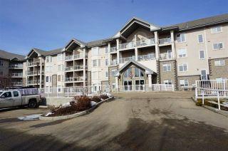 Photo 48: 111 612 111 Street SW in Edmonton: Zone 55 Condo for sale : MLS®# E4231181