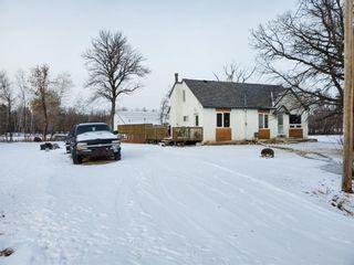 Photo 1: 169 Forbes Road | South St Vital Winnipeg