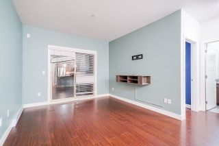 """Photo 15: 308 20219 54A Avenue in Langley: Langley City Condo for sale in """"Suede"""" : MLS®# R2526047"""