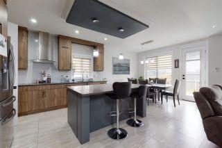Photo 5: 7536 174 Avenue in Edmonton: Zone 28 House for sale : MLS®# E4219913