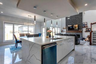 Photo 42: 3012 KOSTASH Crest in Edmonton: Zone 56 House for sale : MLS®# E4265564