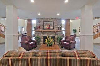 Photo 44: 412B 511 QUEEN Street: Spruce Grove Condo for sale : MLS®# E4255260