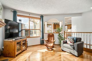 Photo 18: 49 Hidden Valley Heights NW in Calgary: Hidden Valley Detached for sale : MLS®# A1107907
