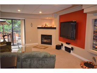 """Photo 7: 112 APRIL Road in Port Moody: Barber Street House for sale in """"BARBER STREET"""" : MLS®# V984790"""