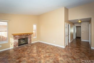 Photo 7: House for sale : 4 bedrooms : 39552 Crystal Lake Court in Murrieta