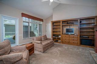 "Photo 23: 327 6505 3 Avenue in Delta: Boundary Beach Townhouse for sale in ""MONTERRA"" (Tsawwassen)  : MLS®# R2616450"