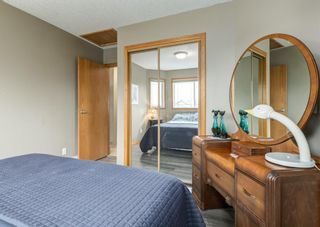 Photo 32: 237 West Lakeview Place: Chestermere Detached for sale : MLS®# A1111759