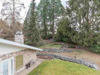 """Photo 15: 4665 210 Street in Langley: Langley City House for sale in """"NEWLANDS"""" : MLS®# R2548256"""