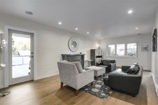 Photo 5: 3275 BROOKRIDGE DRIVE in North Vancouver: Edgemont House for sale : MLS®# R2332886