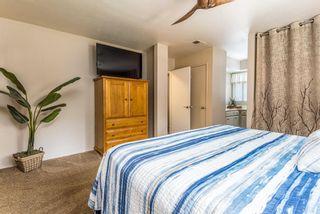 Photo 17: 2704 Pepper Tree Dr in Oceanside: Residential for sale (92056 - Oceanside)  : MLS®# NDP2107560