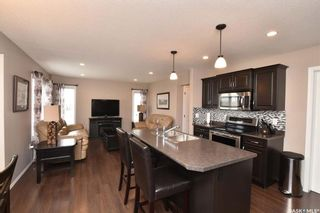 Photo 9: 5102 Anthony Way in Regina: Lakeridge Addition Residential for sale : MLS®# SK731803