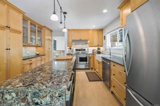Photo 18: 1290 Lands End Rd in : NS Lands End House for sale (North Saanich)  : MLS®# 880064