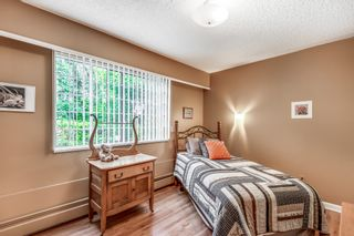 """Photo 20: 104 436 SEVENTH Street in New Westminster: Uptown NW Condo for sale in """"REGENCY COURT"""" : MLS®# R2609337"""