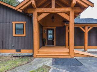 Photo 6: 1505 Bay Dr in : PQ Nanoose House for sale (Parksville/Qualicum)  : MLS®# 866262