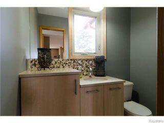 Photo 10: 87 RIVER ELM Drive in West St Paul: West Kildonan / Garden City Residential for sale (North West Winnipeg)  : MLS®# 1608317