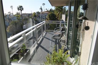 Photo 39: 124 E Avenida Cornelio in San Clemente: Residential for sale (SE - San Clemente Southeast)  : MLS®# OC19078612