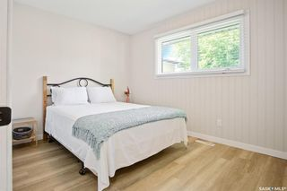 Photo 17: 1313 Elevator Road in Saskatoon: Montgomery Place Residential for sale : MLS®# SK870267