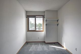 Photo 27: 1328 48 Avenue NW in Calgary: North Haven Detached for sale : MLS®# A1103760