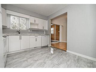 Photo 7: 45231 OLIVER Crescent in Chilliwack: Sardis West Vedder Rd House for sale (Sardis)  : MLS®# R2582059