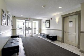 Photo 34: 102 12660 142 Avenue in Edmonton: Zone 27 Condo for sale : MLS®# E4263511