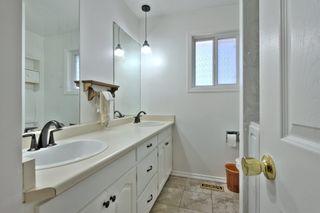 Photo 19: 43 COLLINGWOOD Avenue: Spruce Grove House for sale : MLS®# E4254210
