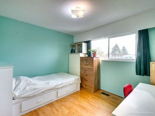 Photo 8: 3290 E 44TH Avenue in Vancouver: Killarney VE House for sale (Vancouver East)  : MLS®# V991160