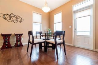 Photo 6: 1147 Comdale Avenue | Fairfield Park Winnipeg