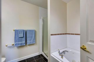 Photo 14: 307 3412 Parkdale Boulevard NW in Calgary: Parkdale Apartment for sale : MLS®# A1096113